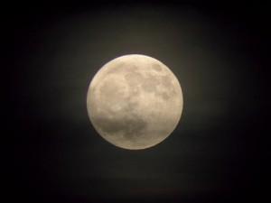 Full Moon dans Poésie Lune1-300x225