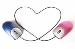 Amours sur le net dans Nouvelles WEB_RENCONTRES-300x199