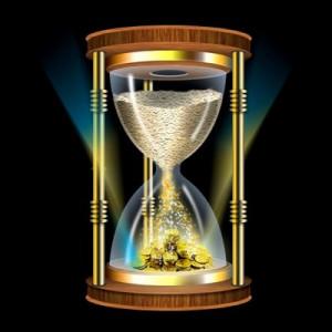 Le temps réapproprié dans Poésie Sablier-argent-temps-le-temps-cest-de-largent-le-marginal-magnifique-le-temps-r%C3%A9appropri%C3%A9-300x300