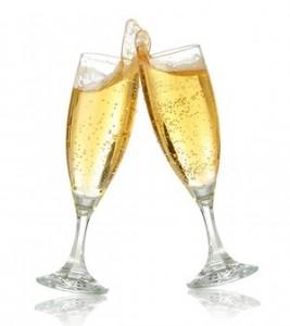 Santé dans Poésie verre_champagne-267x300