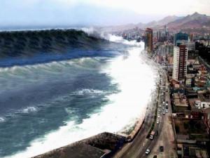 Le tsunami dans Poésie Le-Marginal-Magnifique-Po%C3%A8me-Le-tsunami-grain-de-sable-dans-le-syst%C3%A8me-balayer-les-id%C3%A9es-re%C3%A7ues-faire-le-m%C3%A9nage-semer-le-trouble-chambouler-lorde-%C3%A9tabli-%C3%AAtre-profond%C3%A9ment-subversif-choquer-300x225